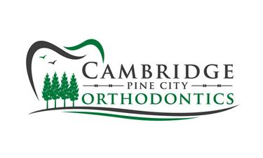 Cambridge Pine City Orthodontics