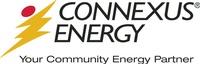 Connexus Energy