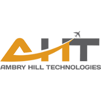 Ambry Hill Technologies Announced the Launch of Their Cloud-Based ERP Software, Vista Suite.