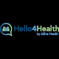 Allina Health Launches Hello4Health