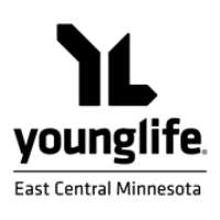 Re-introducing Young Life for our Local Kids