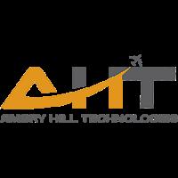 Ambry Hill Technologies Announces the Official Launch of Vista Suite