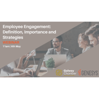 Employee Engagement: Definition, Importance and Strategies
