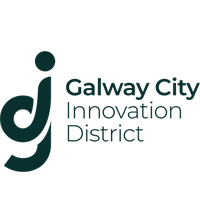 Galway City Innovation District - PorterShed