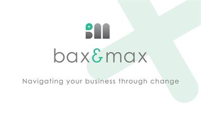 bax & max ltd.