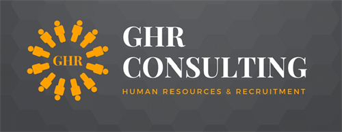 Gallery Image HR_Consultant_Galway.png