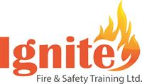 Ignite Fire & Safety Training Ltd.