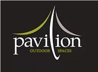 Pavilion Outdoors