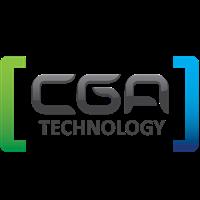 CGA Technology