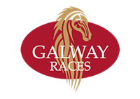 Galway Race Committee