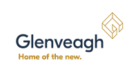 Glenveagh Homes