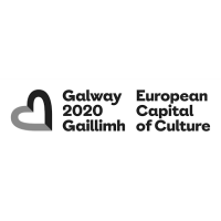 Exciting Projects Planned for Galway 2020
