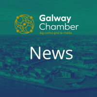 Galway Chamber Set to Take Over the Reins of Galway City Business Association