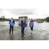Galway Chamber Pre Budget 2022 Submission