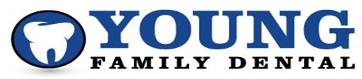 Young Family Dental - West Jordan