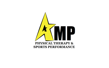AMP Physical Therapy & Sports Performance