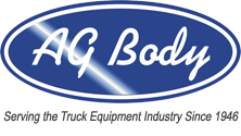 A G Body, Inc.