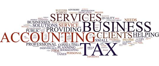 AMT Processing & Services