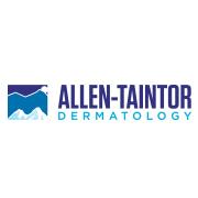 Allen-Taintor Dermatology