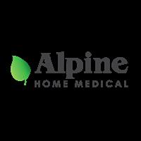 Alpine Home Medical Equipment - Salt Lake City