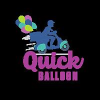 Quick Balloon
