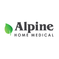 Alpine Home Medical Equipment - Richfield