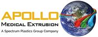 Apollo Medical Extrusion
