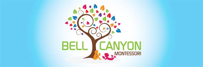 Bell Canyon Montessori