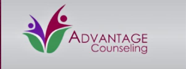 Advantage Counseling Services