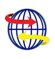 2 Worlds Interpreting & Translating
