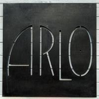 Arlo Restaurant