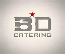 BD Catering / Warehouse 22 Event Center