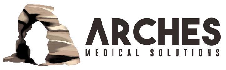 Arches Medical Solutions LLC