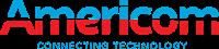 Americom Technology Inc.