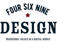 469 Design