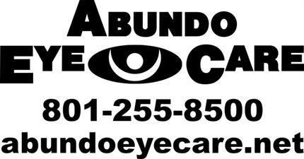 Abundo Eye Care