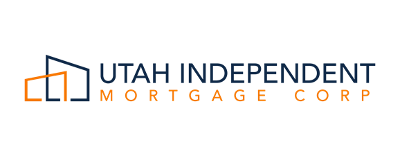 Utah Independent Mortgage Corp.