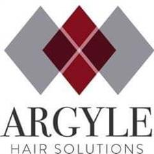Argyle Hair Solutions, LLC