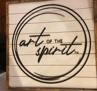 Art Of The Spirit