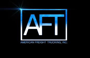 American Freight Trucking, Inc.