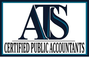 Advanced Tax Solutions CPAs
