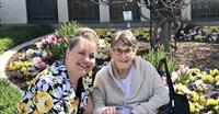 Aspen Senior Care