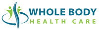 Whole Body Health Care