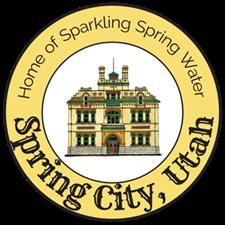 Spring City Corporation