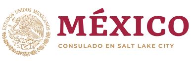 Consulate of Mexico