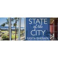 State of the City - Santa Barbara