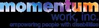 Momentum WORK, Inc.