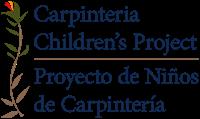 Carpinteria Children's Project