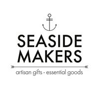 Seaside Makers