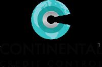 Continental Credit Control